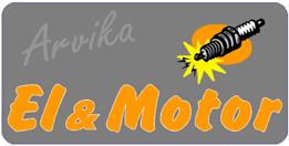 Arvika El & Motor AB